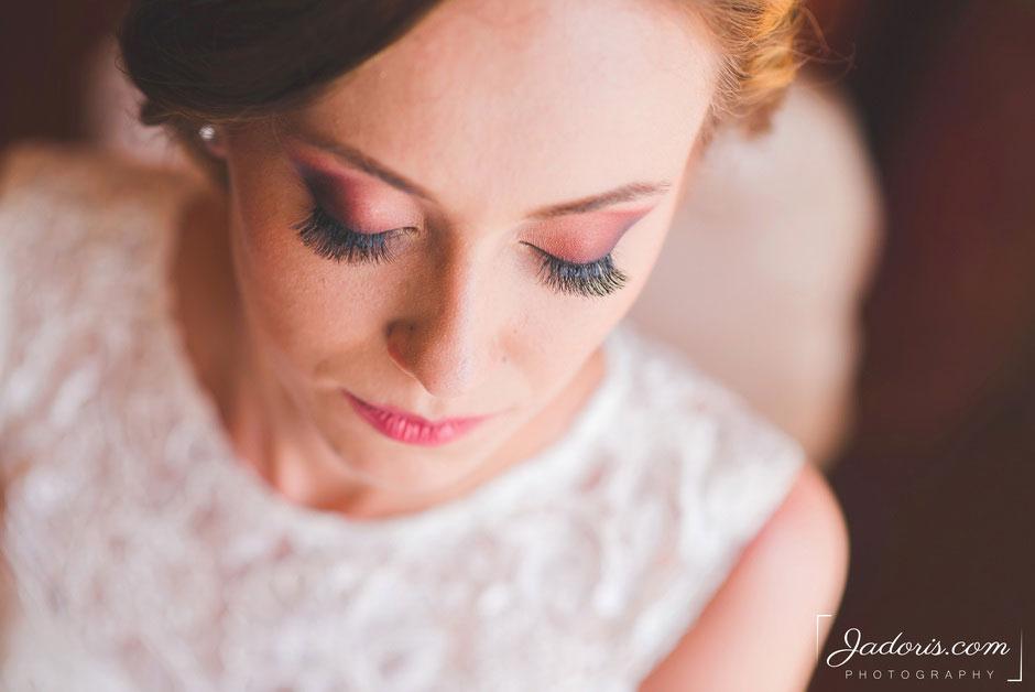 fotograf-nunta-bacau-16