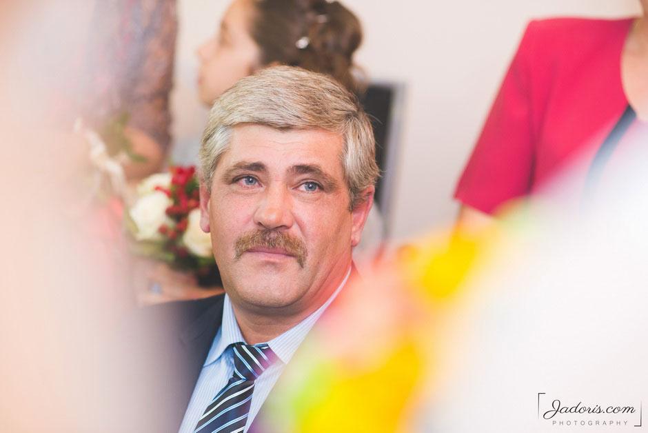 fotograf-nunta-bacau-28