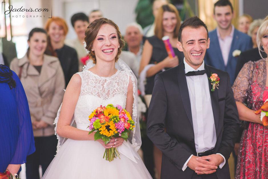 fotograf-nunta-bacau-32