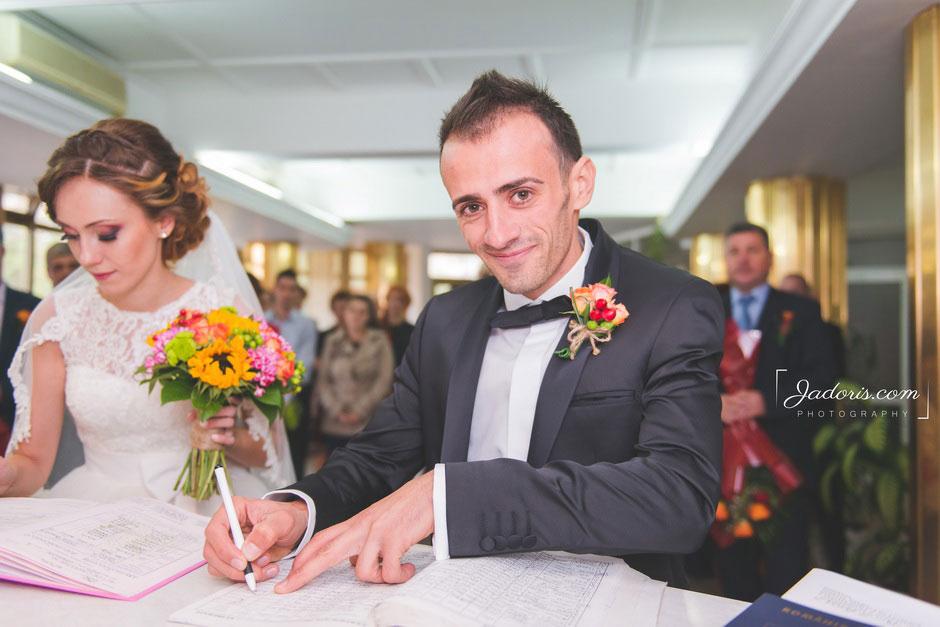fotograf-nunta-bacau-34