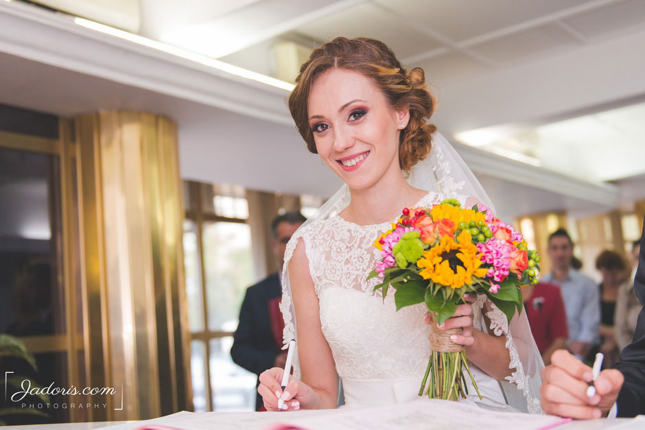 fotograf-nunta-bacau-35
