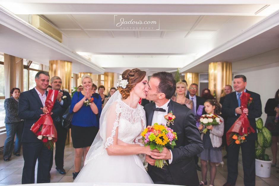 fotograf-nunta-bacau-36
