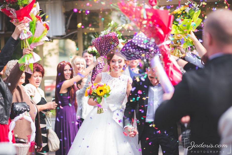 fotograf-nunta-bacau-37