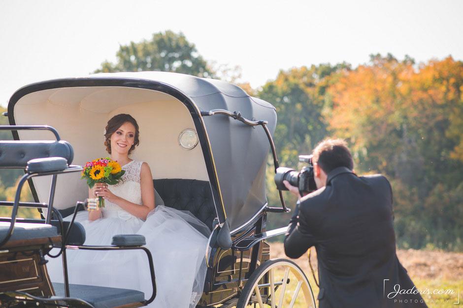 fotograf-nunta-bacau-39