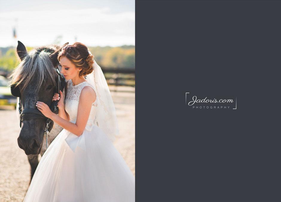 fotograf-nunta-bacau-41