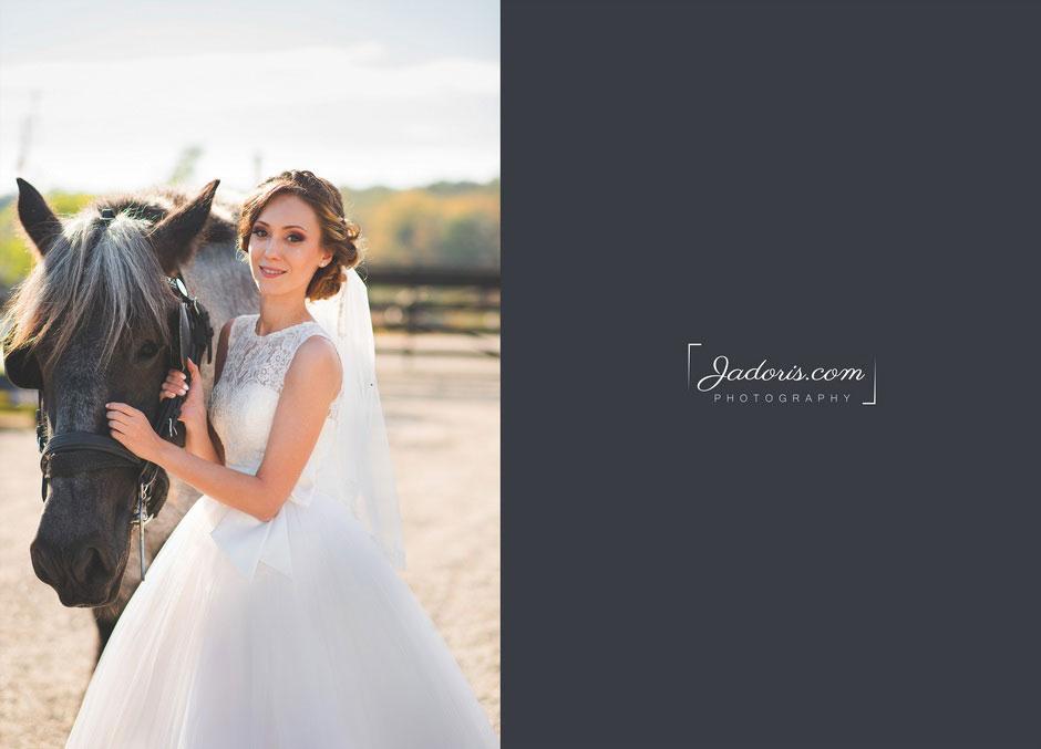 fotograf-nunta-bacau-42