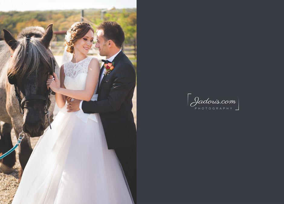 fotograf-nunta-bacau-43