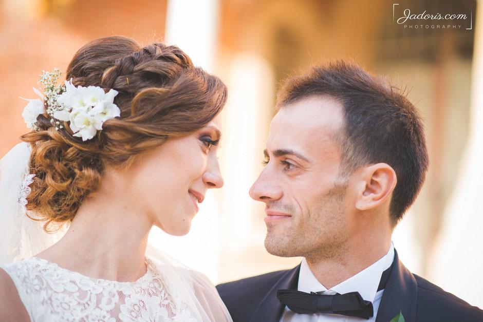 fotograf-nunta-bacau-46