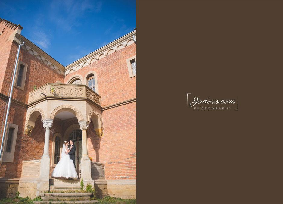 fotograf-nunta-bacau-47