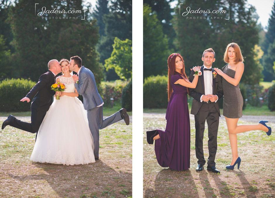 fotograf-nunta-bacau-48