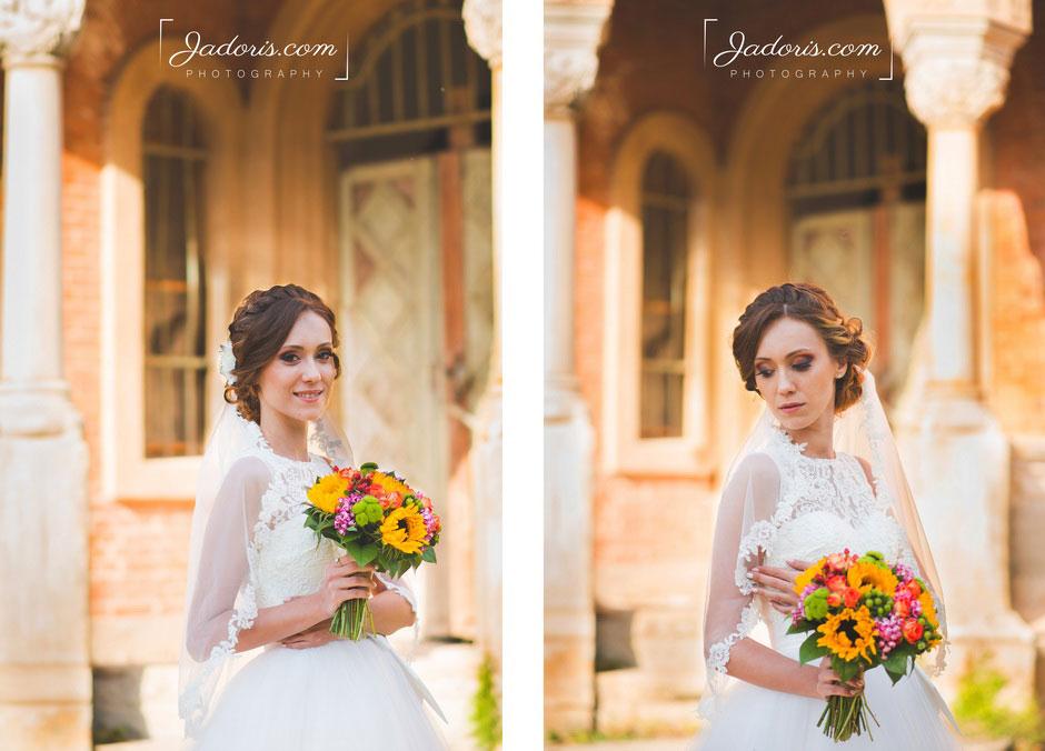fotograf-nunta-bacau-49