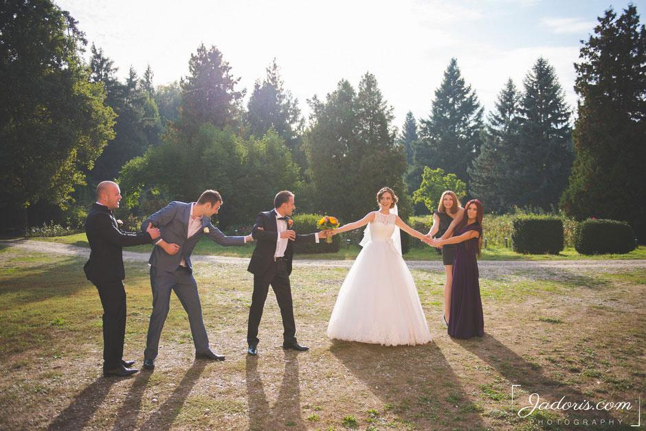 fotograf-nunta-bacau-51