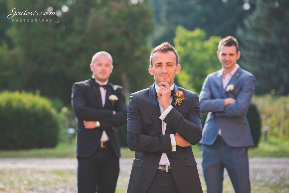 fotograf-nunta-bacau-52