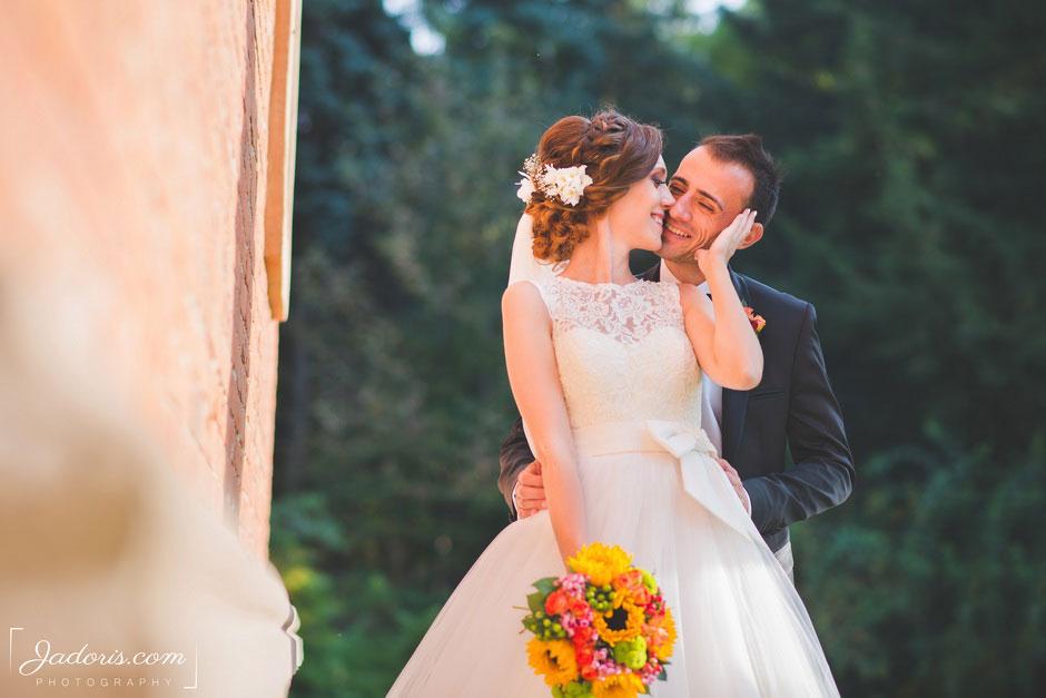 fotograf-nunta-bacau-53