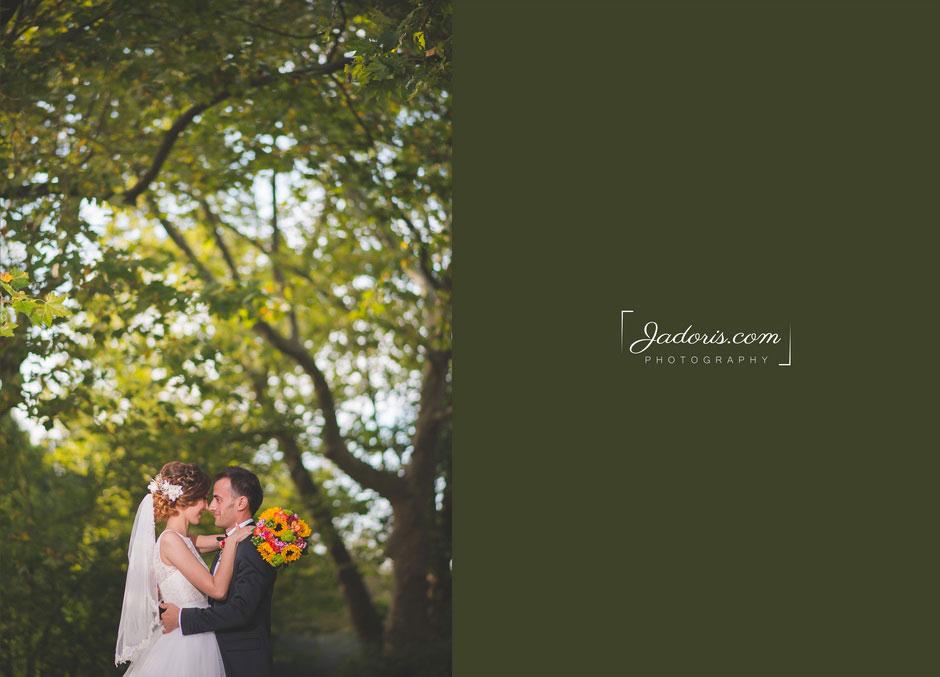 fotograf-nunta-bacau-55