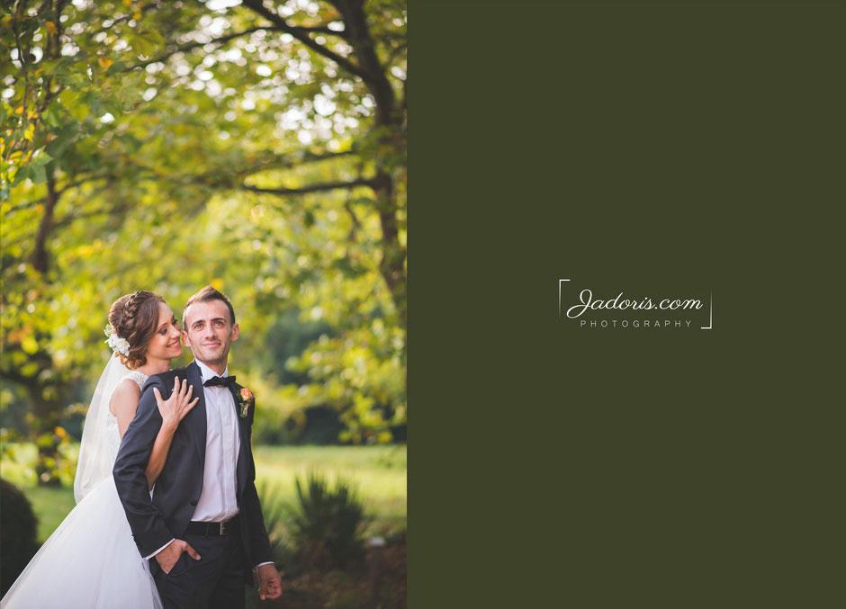 fotograf-nunta-bacau-56