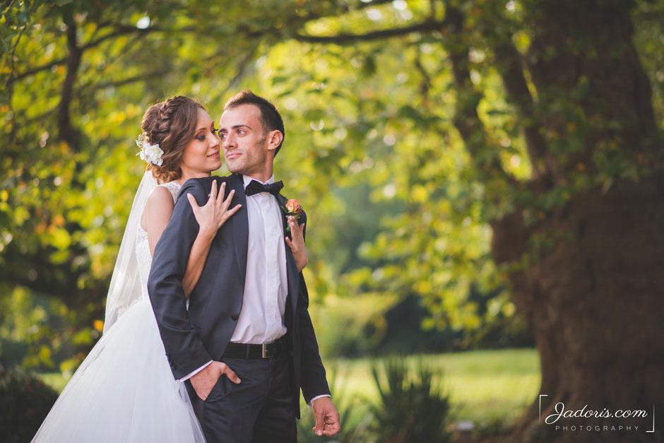 fotograf-nunta-bacau-57