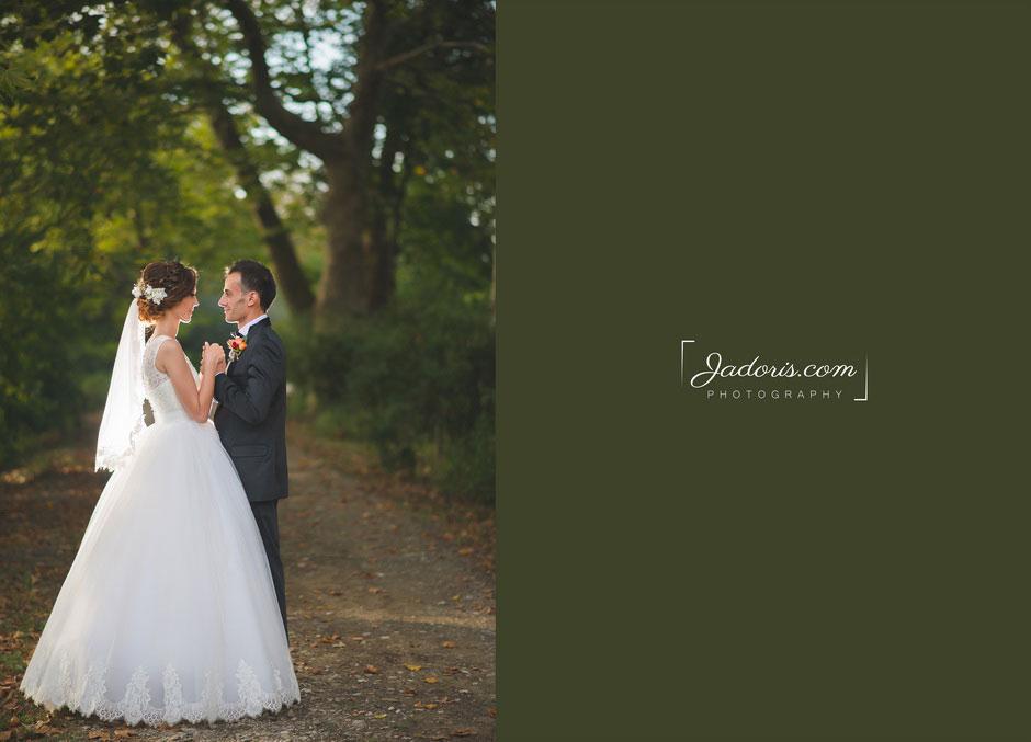 fotograf-nunta-bacau-59