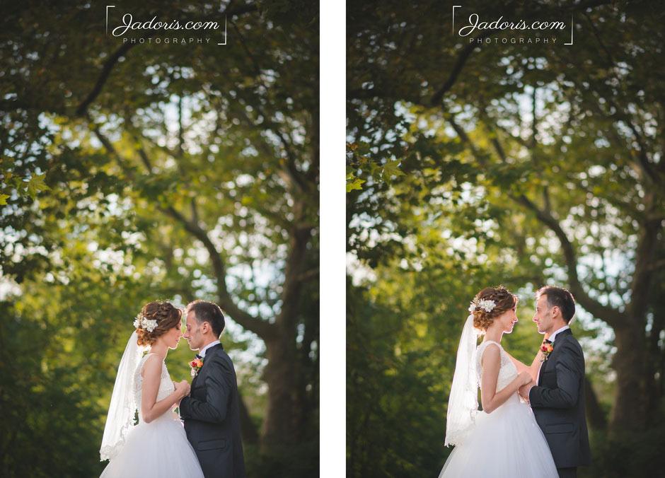 fotograf-nunta-bacau-60