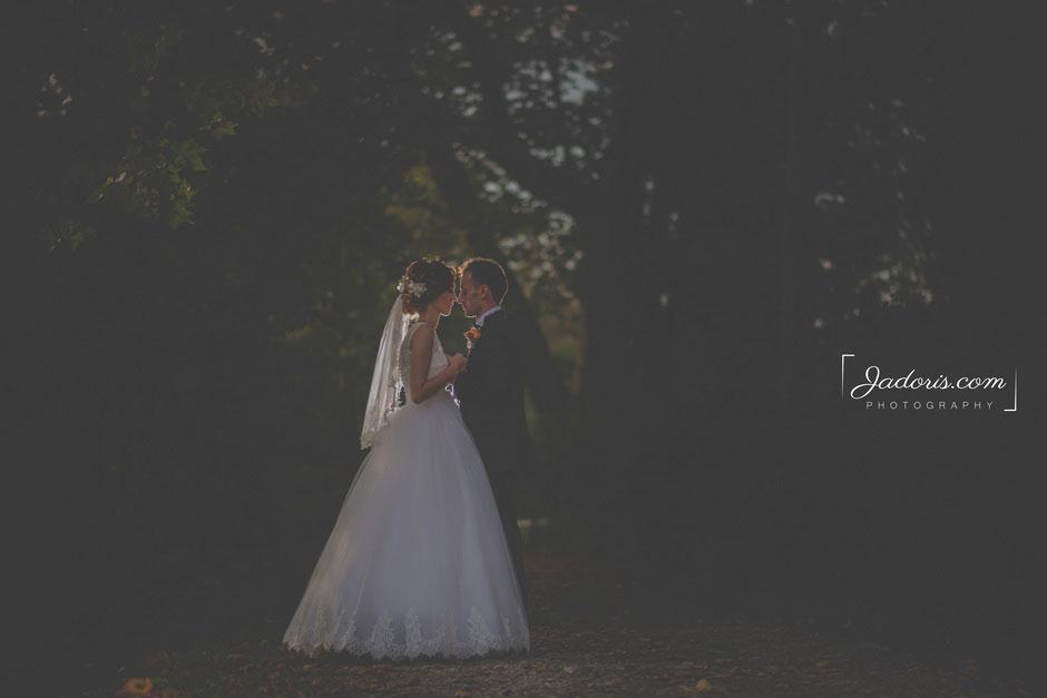 fotograf-nunta-bacau-61