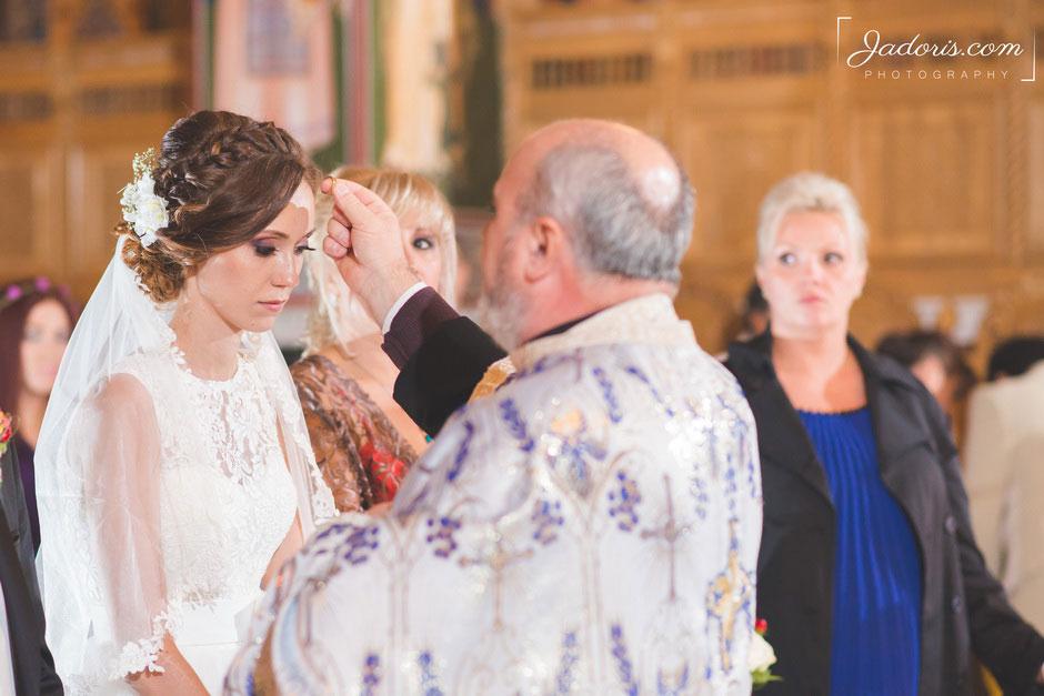 fotograf-nunta-bacau-62