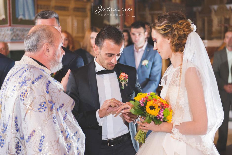 fotograf-nunta-bacau-64