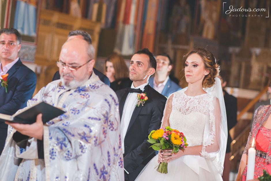 fotograf-nunta-bacau-65