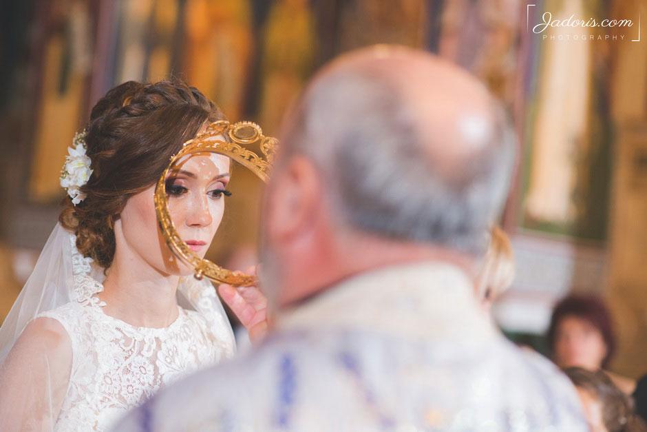 fotograf-nunta-bacau-66