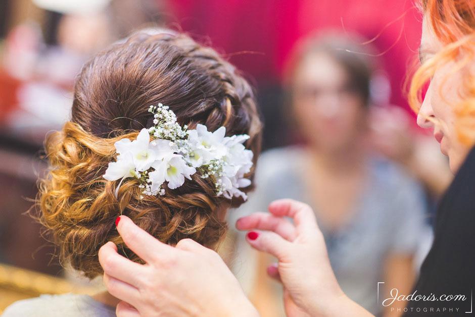 fotograf-nunta-bacau-7