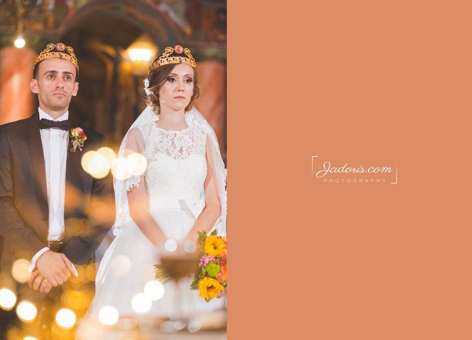 fotograf-nunta-bacau-76