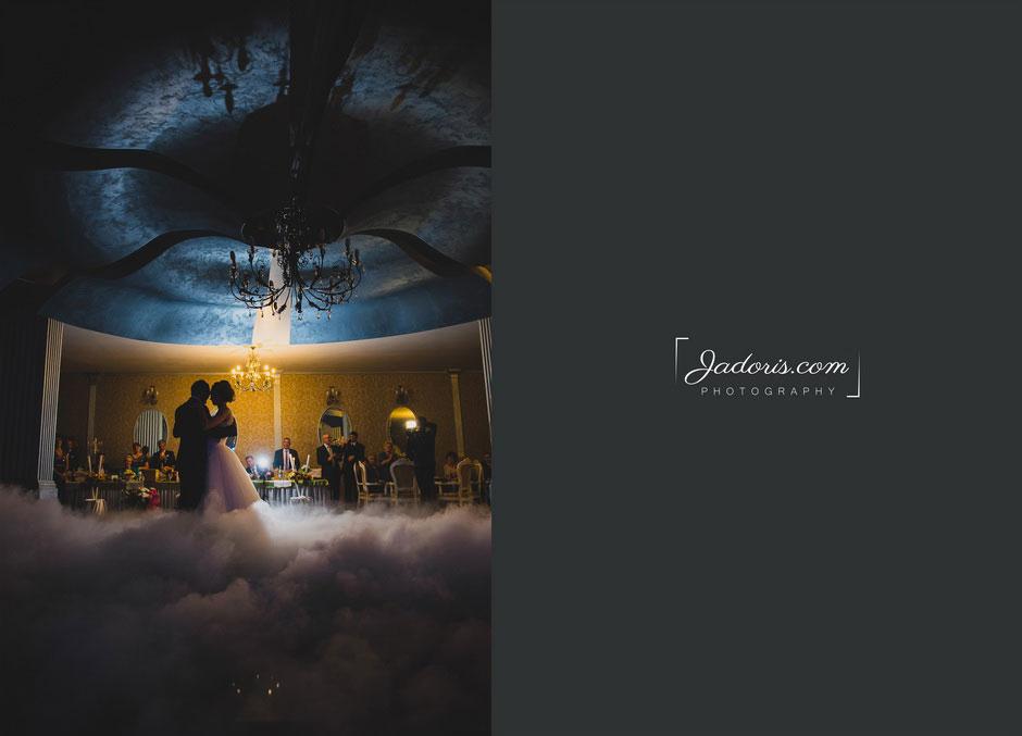 fotograf nunta bacau