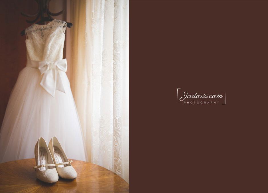 fotograf-nunta-bacau-8