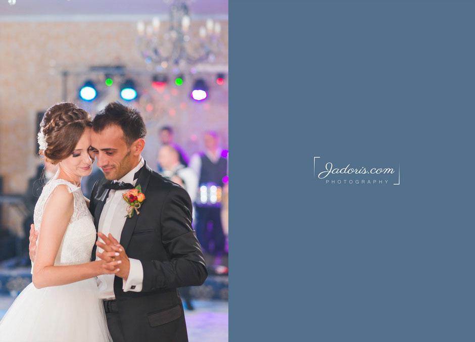 fotograf-nunta-bacau-82