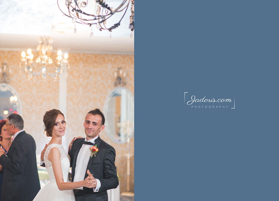 fotograf-nunta-bacau-84