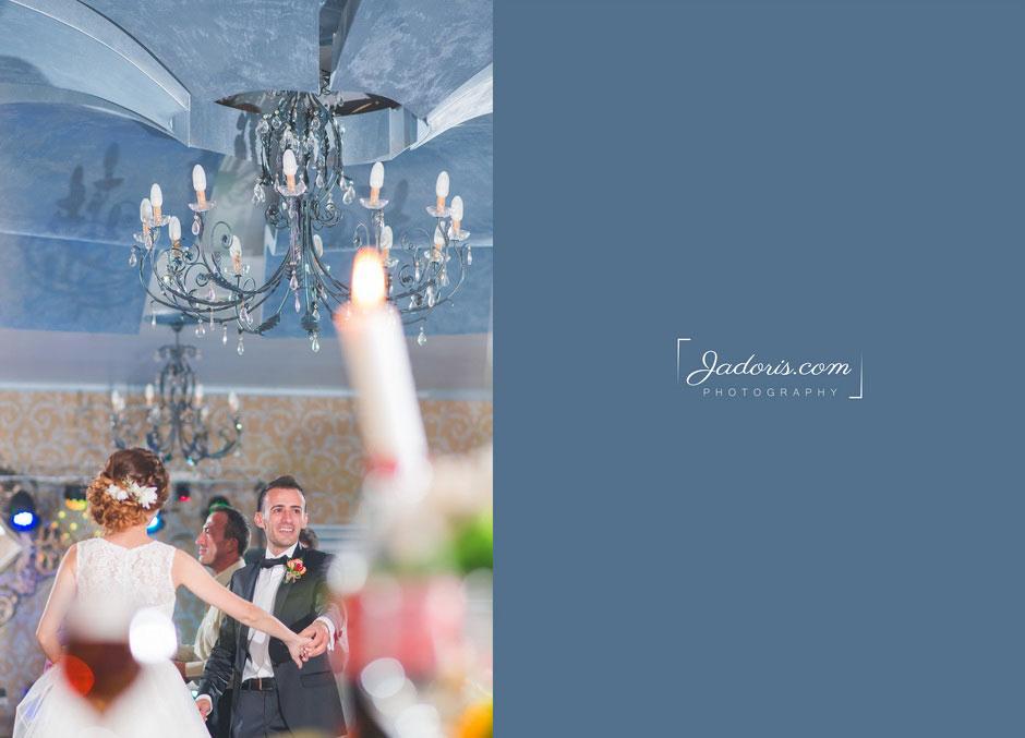 fotograf-nunta-bacau-87