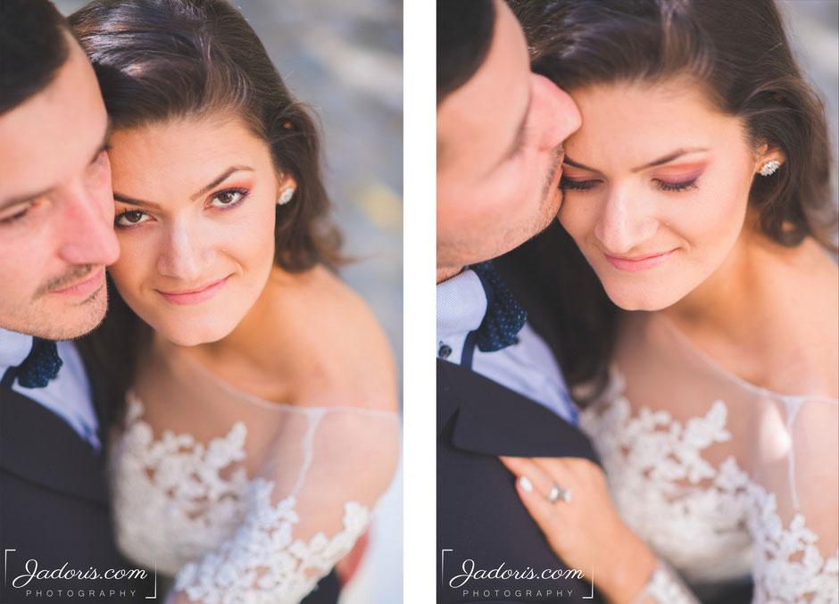 fotograf-nunta-sighisoara-10