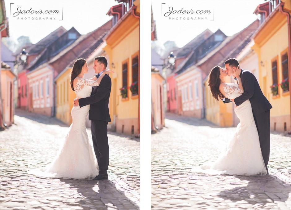 fotograf-nunta-sighisoara-11