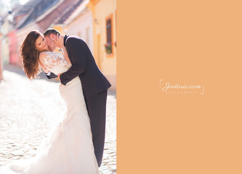 fotograf-nunta-sighisoara-12
