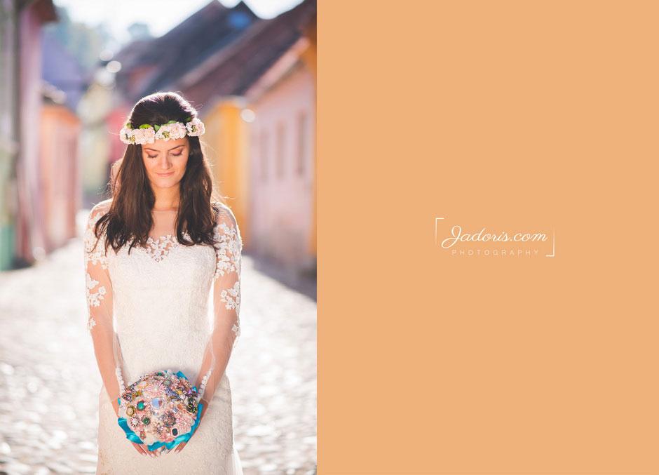 fotograf-nunta-sighisoara-15