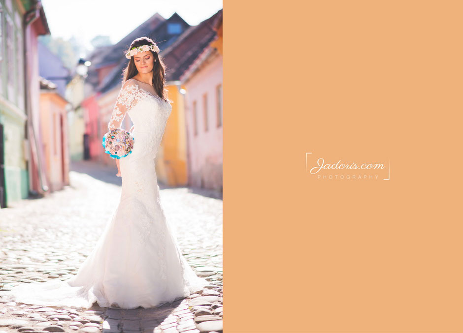 fotograf-nunta-sighisoara-16