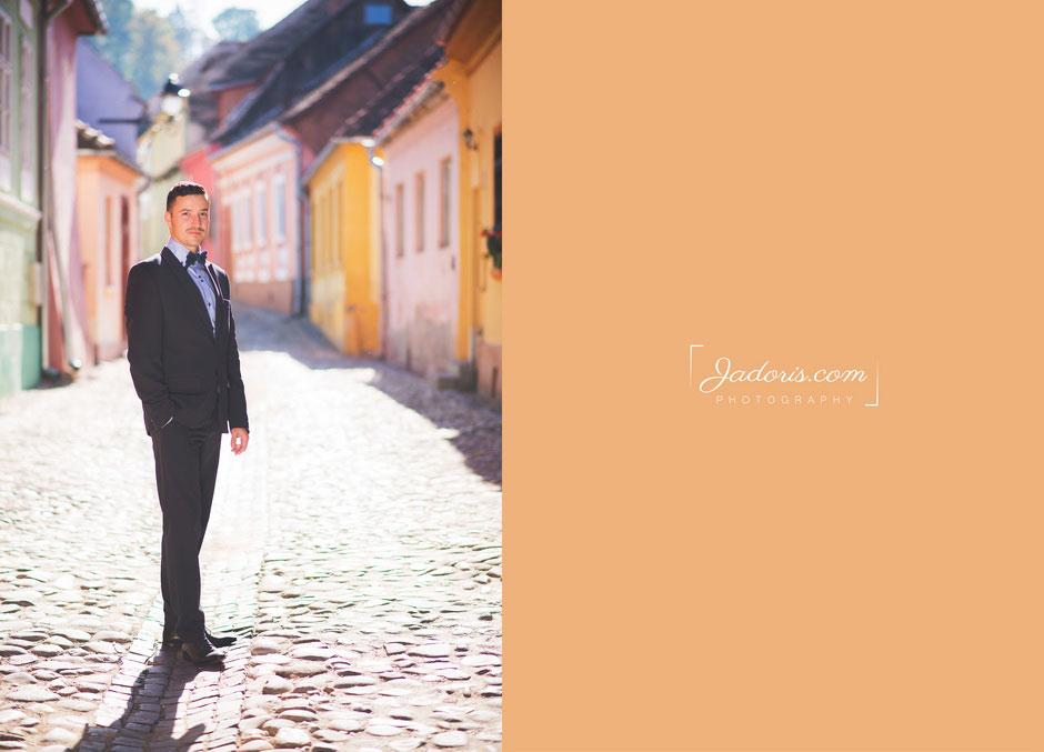 fotograf-nunta-sighisoara-19