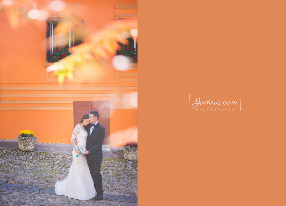 fotograf-nunta-sighisoara-2