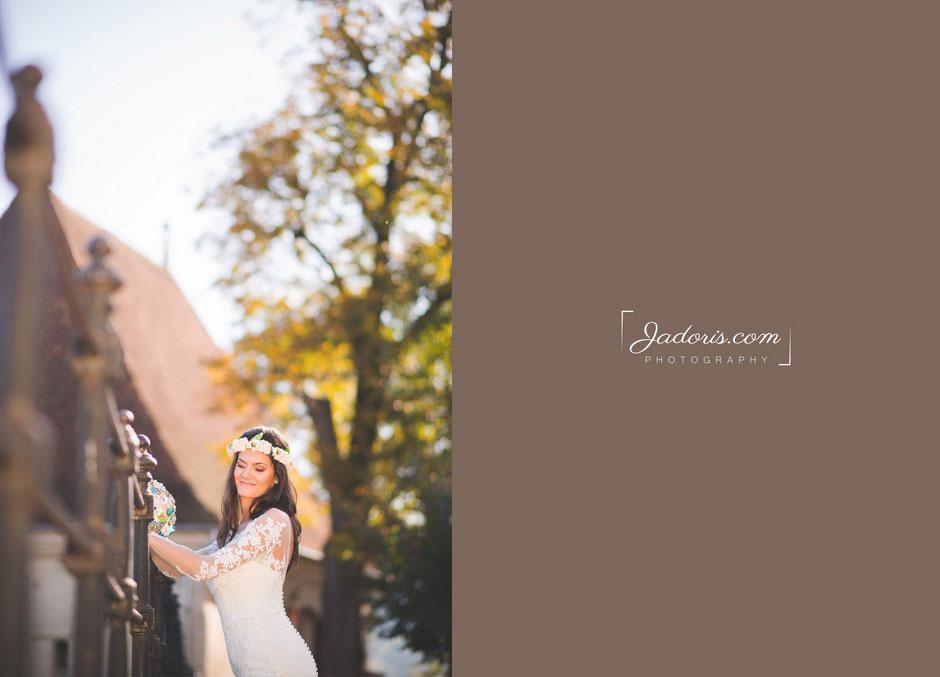 fotograf-nunta-sighisoara-21