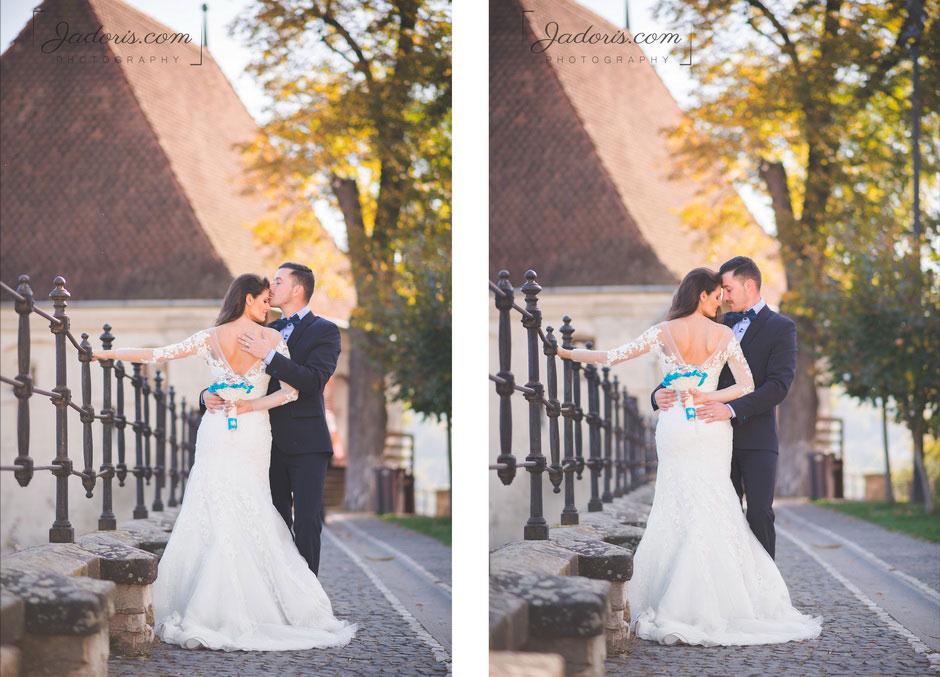fotograf-nunta-sighisoara-22