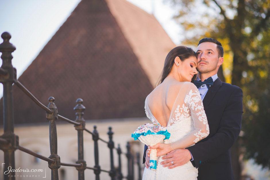 fotograf-nunta-sighisoara-24