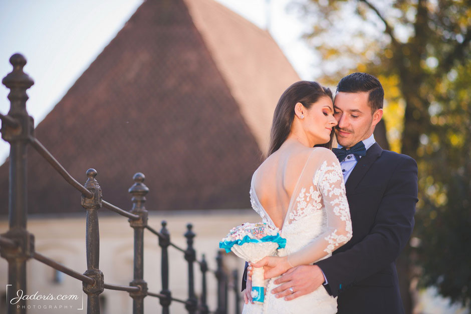 fotograf-nunta-sighisoara-25