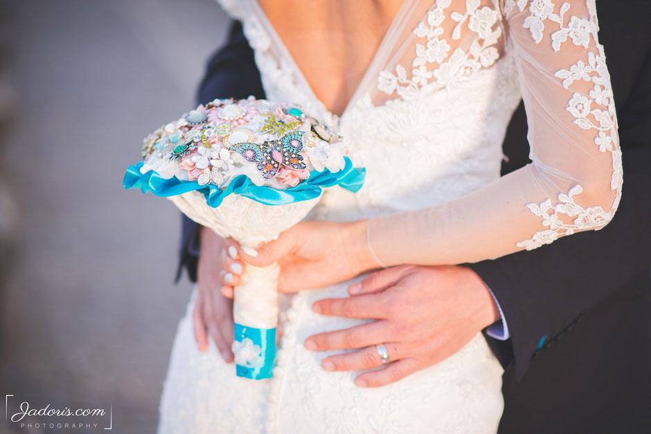 fotograf-nunta-sighisoara-26