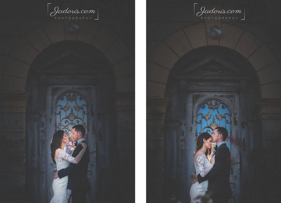 fotograf-nunta-sighisoara-27