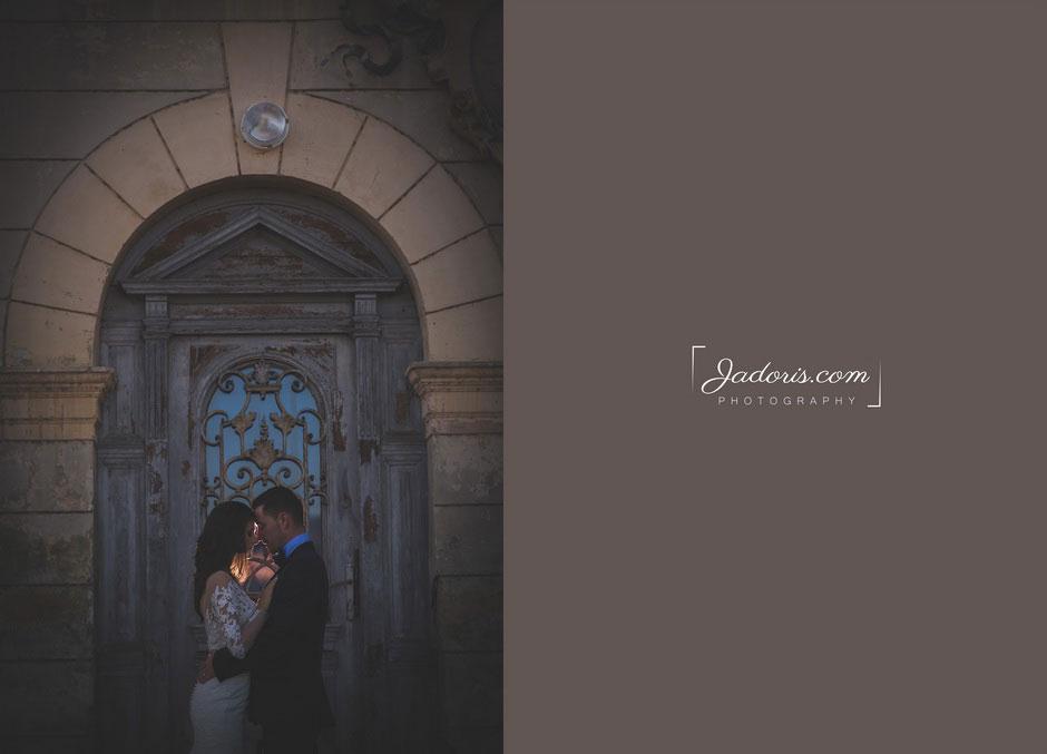 fotograf-nunta-sighisoara-28