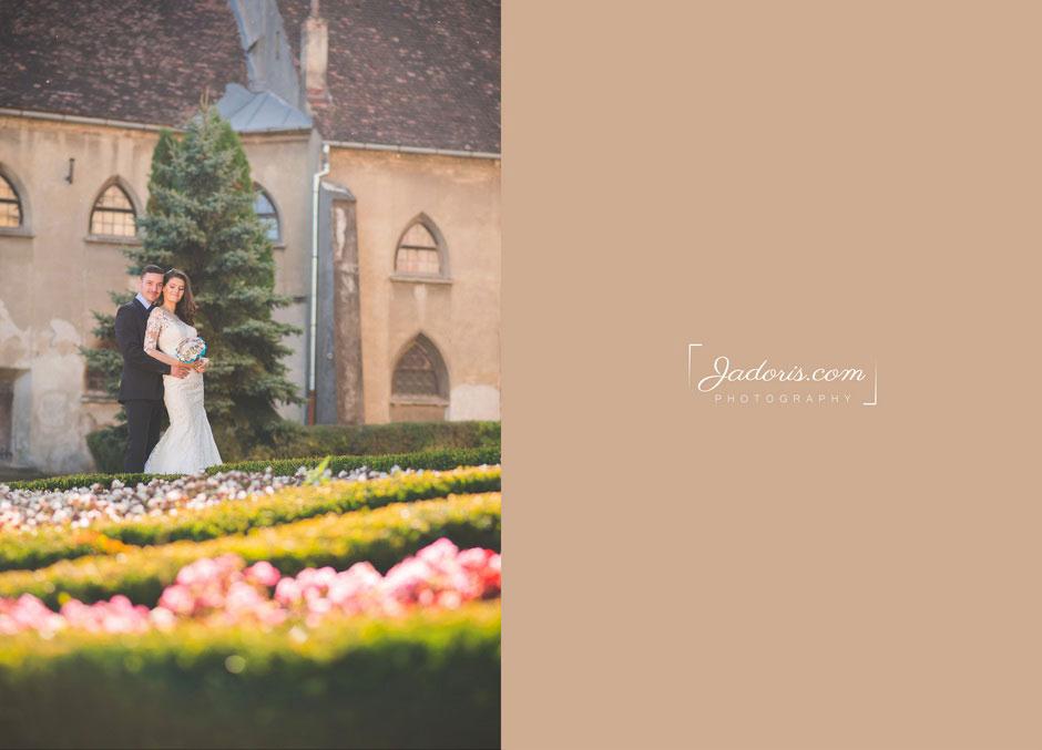 fotograf-nunta-sighisoara-30
